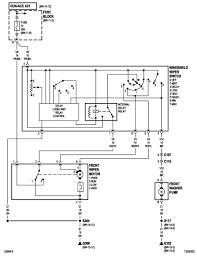 Acura Rsx Radio Code Acura Rsx Radio Wiring Diagram With Simple Pics 6136 Linkinx Com