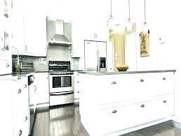 armoire coulissante cuisine ikea armoire cuisine armoire coulissante cuisine ikea armoire