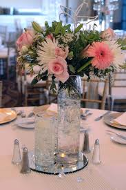 centerpiece rentals wedding reception centerpieces wedding centerpiece rentals