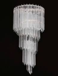 Chandelier Wall Lights Uk 46 Best Our Favourite Wall Lights Images On Pinterest Centre