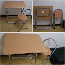 small folding tables for sale my kyoto blog kyoto tales京都物語 second hand furniture for sale