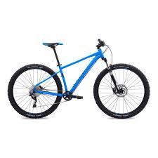 Best Bike For Comfort Fairmount Bicycles U0026 Brewerytown Bicycles