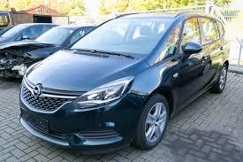 opel minivan naują u201eopel u201c iš salono įsigijęs vilnietis buvo šokiruotas u2013 jam