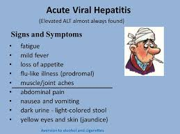 symptoms of hbv light colored stool hepatitis b epidemiology and public health issues ppt video