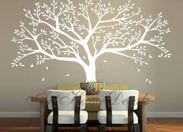 nature wall decal best picture tree decal for wall home decor ideas