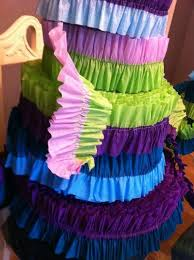 where to buy crepe paper 252 best anything but clothes abc images on