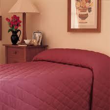 martex bedspreads quilts