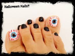 35 best this little piggy images on pinterest make up toe nail