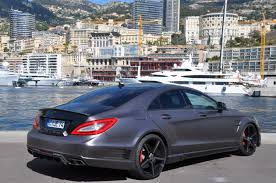 63 mercedes amg gsc mercedes cls 63 amg picture 69401
