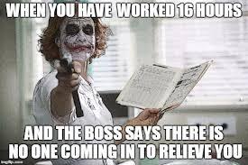 Nurse Meme Generator - mean nurse memes imgflip