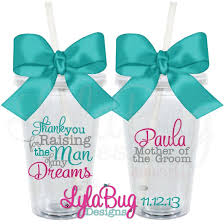 What To Get Your Sister For Her Wedding 17 Best Images About Wedding Attendant Parents Gifts On Pinterest