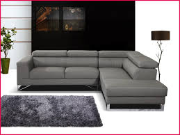 canapé d angle gris conforama conforama canapé d angle 103182 canape gris conforama popstarsusa com