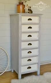 White Furniture For Bedroom by Best 25 White Chest Of Drawers Ideas Only On Pinterest White