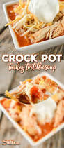 crock pot turkey recipes for thanksgiving 17 best images about thanksgiving with friends on pinterest