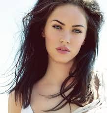 brown hair light skin blue eyes 108 best la beauté des femmes beautiful women images on pinterest