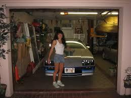 1982 camaro z28 specs 1982 camaro indy 500 pace car
