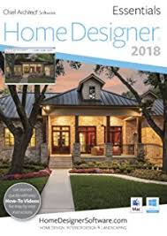 Virtual Home Design Download Amazon Com Virtual Architect Home U0026 Landscape Platinum Suite 7 0
