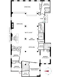 Warehouse Floor Plan Template 104 Best Floorplans Images On Pinterest House Floor Plans
