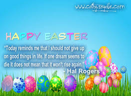 easter quotes 22 happy easter quotes for friends boyfriend girlfriend family