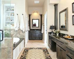 galley bathroom designs bathroom design sophisticated galley bathroom ideas simple