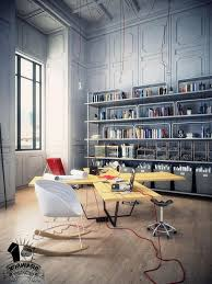 Small Bedroom Office Furniture Home Office Modern Home Office Design Home Office Furniture