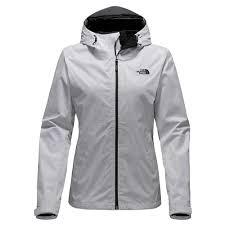 womens cycling jacket women u0027s 3 in 1 jackets women u0027s jacket systems