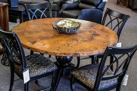 dining room table tops dining room sets woodworks furniture