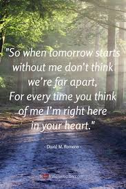 quotes about friends death anniversary 21 best funeral poems for grandpa funeral quotes funeral poems