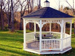 white gazebo pergola and gazebo design trends white gazebo design trends and