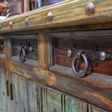 rustic kitchen cabinet door handles pin on furniture hardware