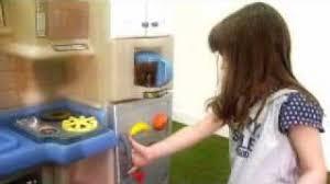 Little Tikes Childrens Kitchen by Cheap Little Tikes Party Kitchen Find Little Tikes Party Kitchen