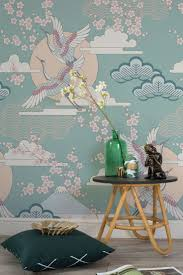 best 25 oriental wallpaper ideas on pinterest chinese wallpaper green and pink oriental sky wallpaper