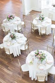 baby shower arrangements for table elegant baby shower centerpieces for tables my web value