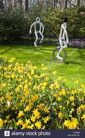 world famous flower gardens zandalus net