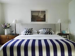 home interior design magazine malaysia 10 decorating mistakes to avoid decorilla