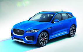 blue lexus nx comparison jaguar f pace premium 2017 vs lexus nx 300h 2016