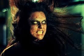 film hantu lucu indonesia terbaru dia 9 film horor indonesia terbaru yang sayang kamu lewatkan
