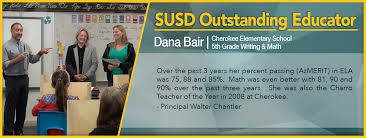 81 Best Teacher And Principal by District Homepage Scottsdale Unified District 48