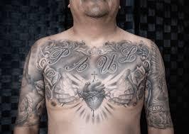 buena suerte tattoo u2013 south texas tattoo studio
