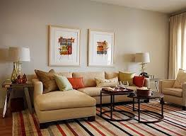 Sarah Richardson Design Family Room I Love This Space The - Sarah richardson family room
