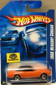 matchbox nissan skyline 49 best hotwheels images on pinterest diecast wheels and