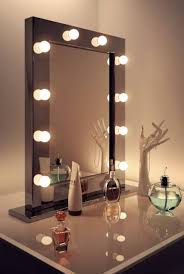 lighting for makeup artists get 20 makeup mirror ideas on without signing