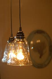 Pendant Light With Shade by Diy Pendant Light Kit U2013 Quick U0026 Easy Lighting Projects Edison Bulbs