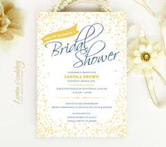 inexpensive bridal shower invitations bridal shower invitations lemonwedding
