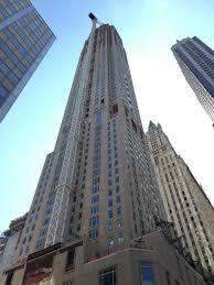 A Place Ny File 30 Park Place New York Ny 2015 06 10 01 Jpg Wikimedia Commons