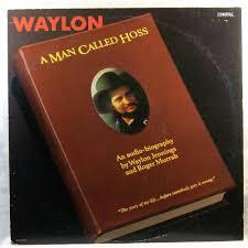 waylon jennings u2013 rough and rowdy days lyrics genius lyrics