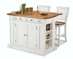 kitchen portable islands furniture portable island table fresh moderne kitchen island