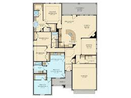 lennar nextgen homes floor plans 6423 sunstone falls lane katy tx 77493 har com