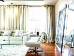 livingroom window treatments mid century modern window treatments modern kitchen window