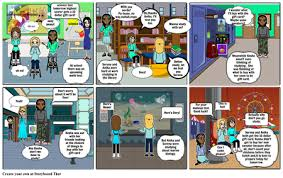 Count Your Chicken Before They Hatch Pdf Everything Everything By Nicola Yoon Storyboard